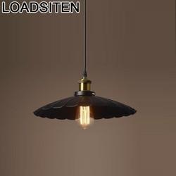 Lampa wisząca lampa wisząca lampa wisząca nowoczesna lampa wisząca nowoczesna lampa wisząca w Wiszące lampki od Lampy i oświetlenie na