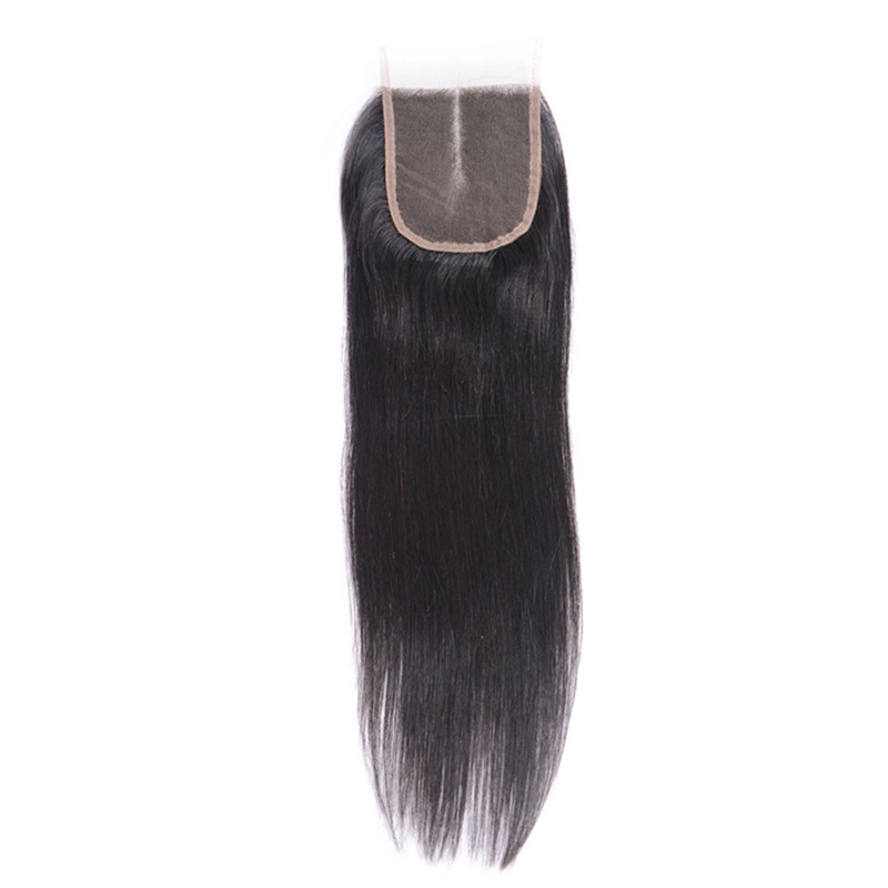 Beauty Grace Straight Hair Bundles With Closure Remy Brazilian Hair Weave Bundles 8 26 Inches Human Beauty Grace Straight Hair Bundles With Closure Remy Brazilian Hair Weave Bundles 8-26 Inches Human Hair 3 Bundles With Closure