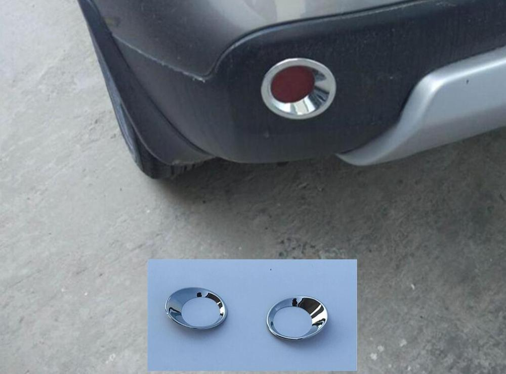 Suspension Dudes 4PC Front Sway Bar Links Bushings Dodge RAM 1994-2004 1500 2500 3500 K7275 K7353