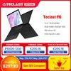 """Teclast F6 Newest Laptop 8GB LPDDR4 128GB SSD 1.28KG Notebook 13.3"""" IPS 1920x1080 Intel Apollo Lake Windows 10 Laptops USB3.0 1"""