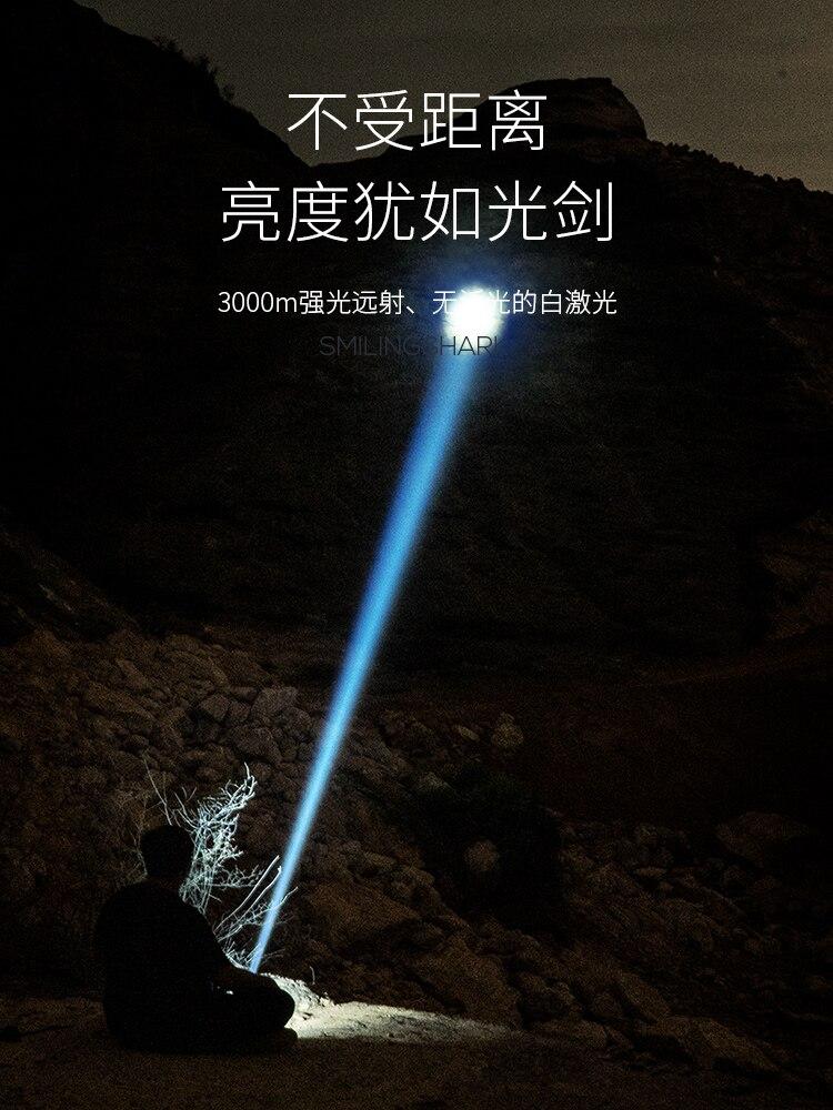 ao ar livre portatil lanterna de longa 01