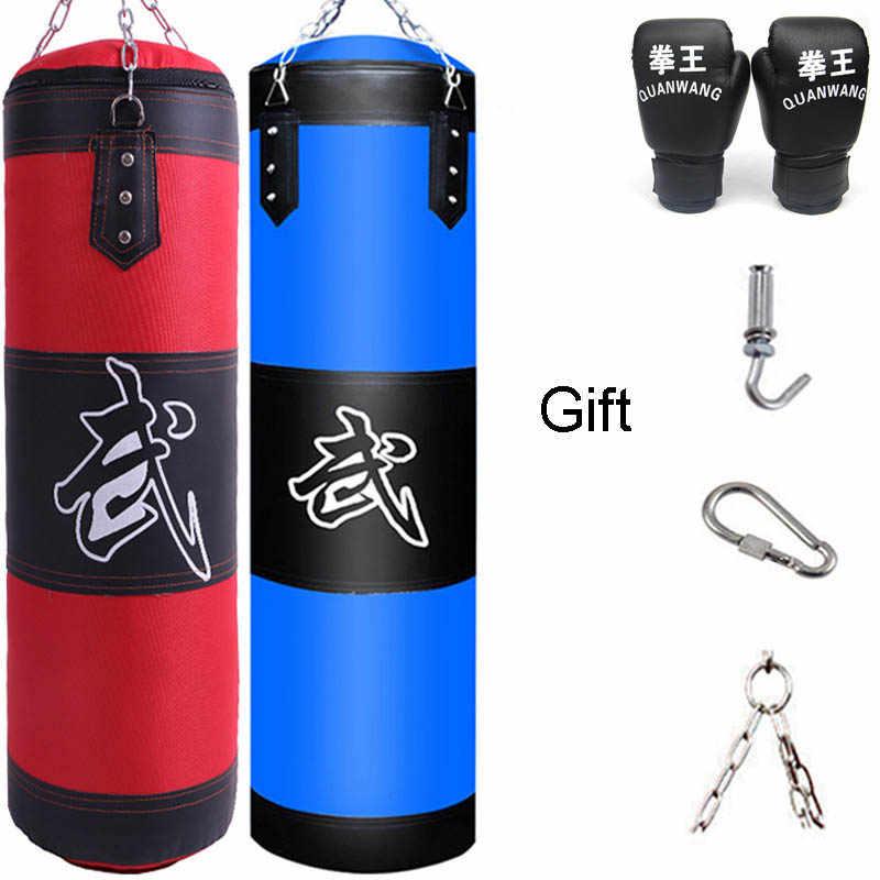 pour Taekwondo 60CM YUNZUN Support de Sac de Boxe de poin/çon Plafond Heavy Duty Boxing Punch Punching Bag Support Mural de Sac de FrappeRrobuste