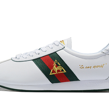 2020 High Quality Classics Men's Sports Shoes,New Arrivals O