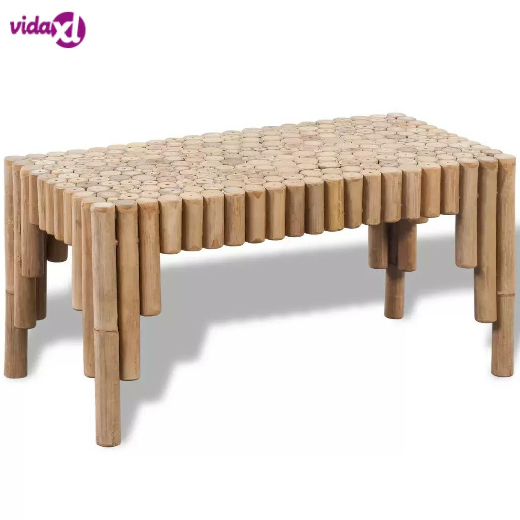 1c2e38 Free Shipping On Cafe Furniture And More Cs Liv52 Se