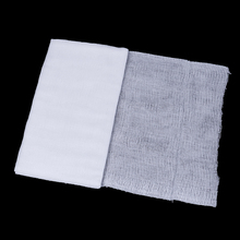 Cloth Cheese-Baking Pastry-Tools Gauze Cotton for Absorbent 2-Yards Bleached