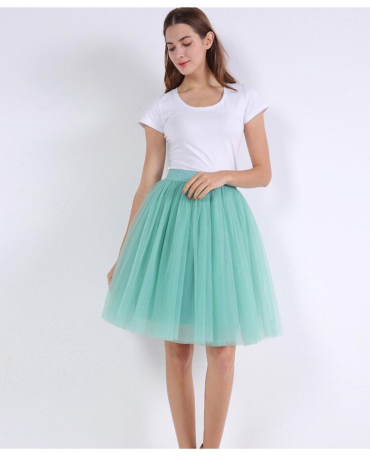 一款裙子_10