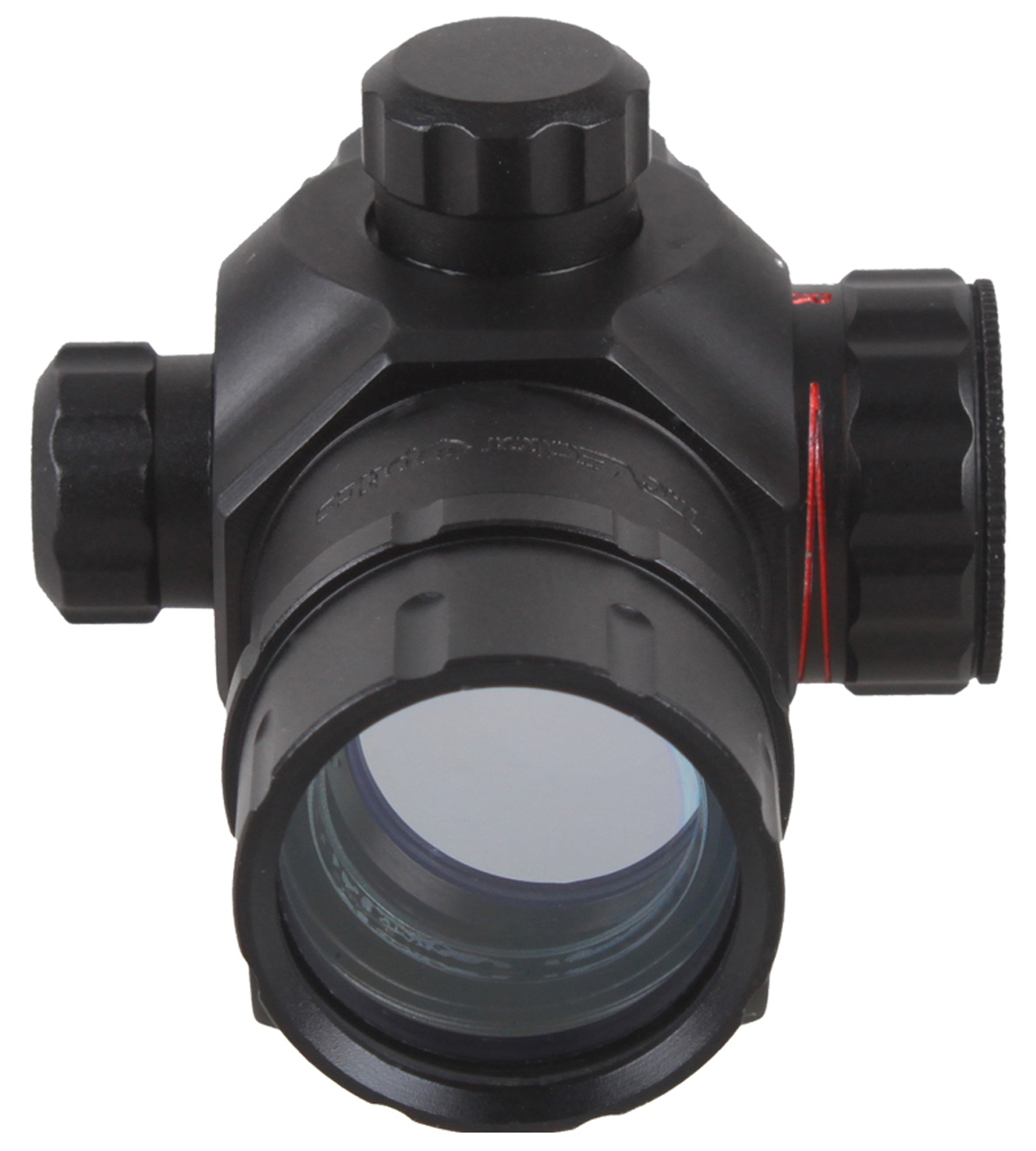 VO Harrier 1x20 Red Dot Sight Acom 11.jpg