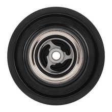Akcesoria samochodowe samochodowe wymiana klimatyzacji stal nierdzewna 8KD260805 6SEU14C pasuje do A4 A6 A8 Air tanie tanio Keenso Typ zamknięty CN (pochodzenie)