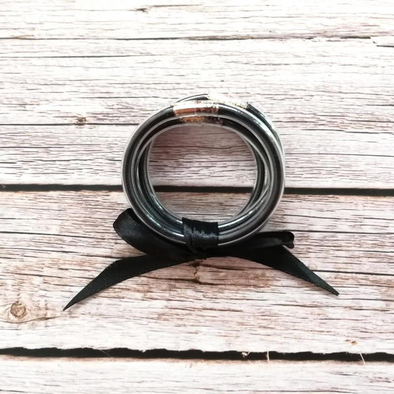 B2200 black (2)