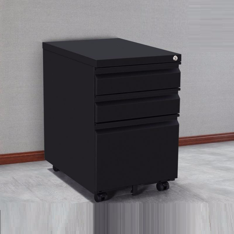 Barillet Boite Aux Lettres Papeles Planos Madera Cajones Archivadores Mueble Archivador Para Oficina Filing Cabinet For Office
