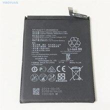 3,82 V 4000 мА/ч, HB406689ECW для Huawei Enjoy 7 Plus/TRT-AL00/TRT-AL00A/TRT-TL10/TRT-TL10A Батарея