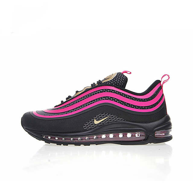 zapatillas mujer nike air max 97