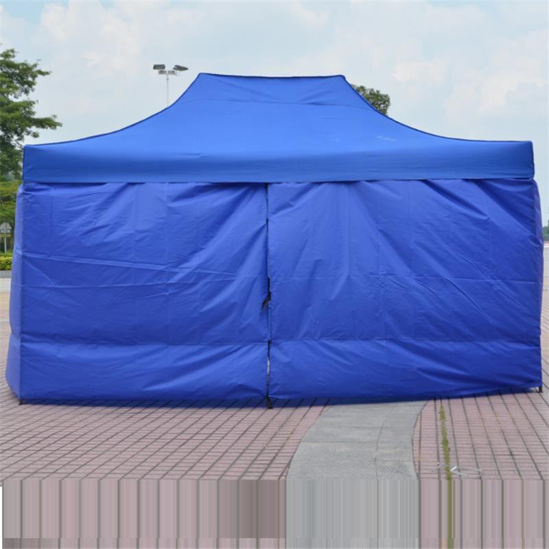 Lều Moveis Meuble Bãi 14