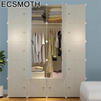 Armario De Almacenamiento Yatak Odasi Mobilya Home Mobili Moveis Para Casa Bedroom Furniture Mueble Closet Guarda