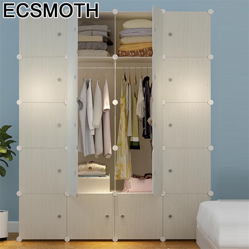 Armario De Almacenamiento Yatak Odasi Mobilya Home Mobili Moveis Para Casa Bedroom Furniture Mueble font b