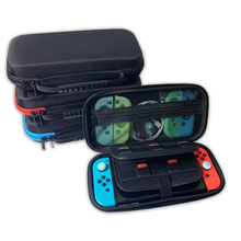 Console Carry Case Cover for Nintendo switch AccessoriesNintendoswitch Portable Hand Storage Bag