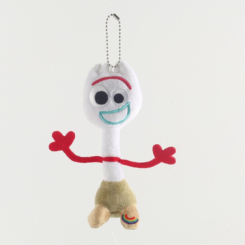 Dropship-Movie-Toy-Story-4-Plush-Toys-Forky-Bunny-Alien-Buzz-Lightyear-Bear-Soft-Plush-Stuffed.jpg_640x640_副本