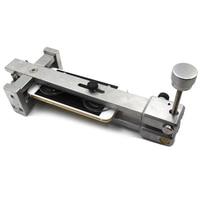Para iphone ipad samsung tela lcd divisor ferramenta de abertura ventosa|Peças de ferramentas|   -