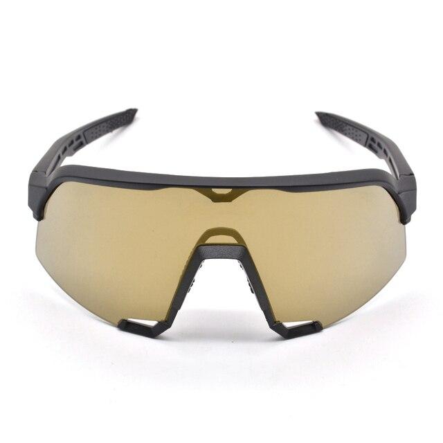 S3peter limitado esportes ao ar livre bicicleta óculos de sol speedcraft ciclismo óculos esporte óculos de sol velocidade bicicleta 2