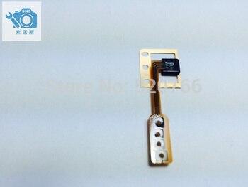 90%New original for niko lens AF-S Nikkor 70-200 mm F/2.8G ED VR MR UNIT 1C999-182