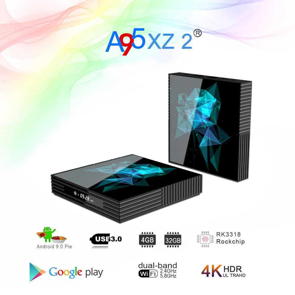 Google テレビボックスアンドロイド 9.0 H96 最大な Rockchip 4 グラム 16 ギガバイト 32 ギガバイト 64 ギガバイトのアンドロイドテレビボックス 2.4 /5.0 3g Wifi Bluetooth 4.0 4 18K 3D iptv Android ボックス