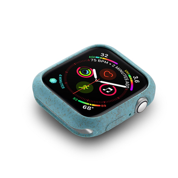 Candy Element Case for Apple Watch 4