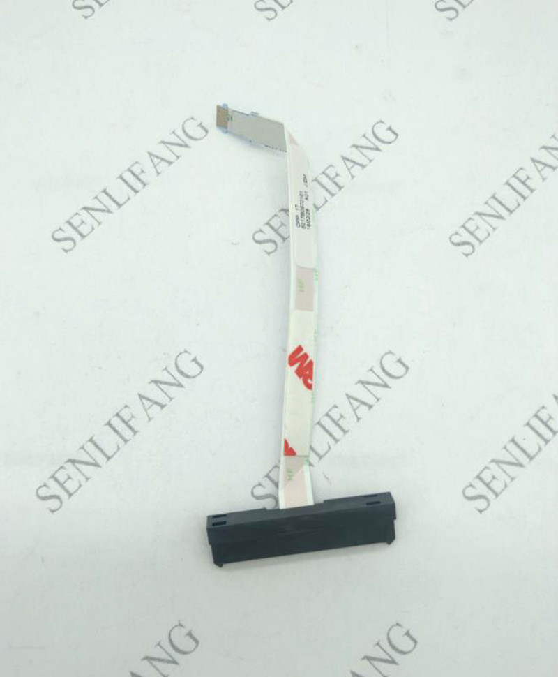 For HP 17-BY L22526-001 6017B0970001 L22534-001 6017B0970101 HDD Hard Drive Cable Connector