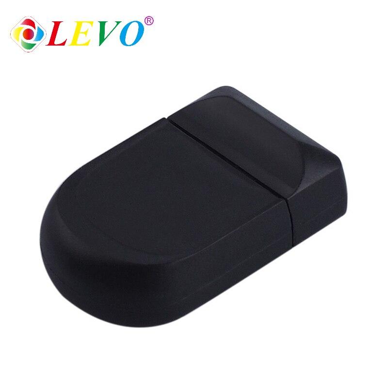 Micro USB Flash Drive Pen Drive 64GB 32GB Cle Usb 2.0 Pendrive 16GB 8GB 4GB Memory Stick 128GB Flash Disk Gift Key Newest U Disk