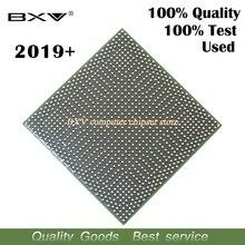 2019 + 216 0810084 216 0810084 100% teste de trabalho muito bem reball com bolas bga chipset frete grátis