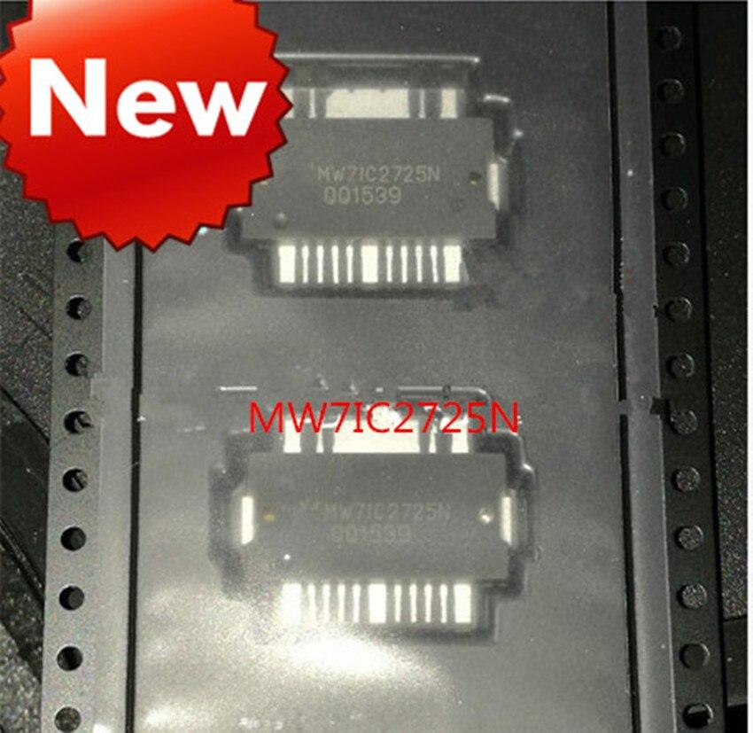 New   MW7IC2725N  MRF6V2300NB