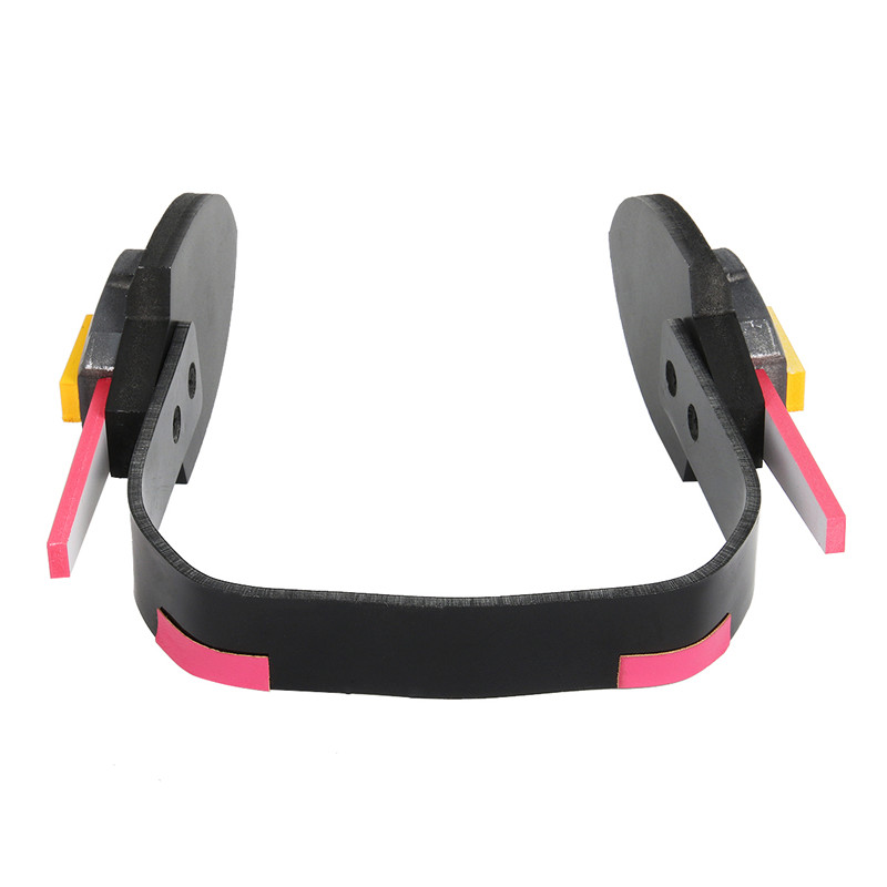 Hot Game Over Watch OW D.Va Headset Halloween Cosplay Props Headset Gift OW Accessories 5