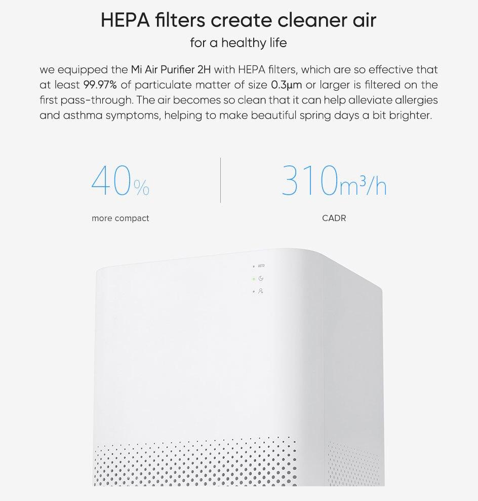 Xiaomi-Mi-Air-Purifier-2H-详情_02