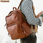 PNDME fashion vintag...