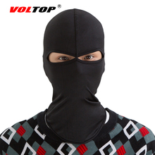 VOLTOP Tactical Face Mask Military Balaclava Headgear Beanies Cap Breathable Helmet Liner Hood Quick Dry Windproof Head Cover