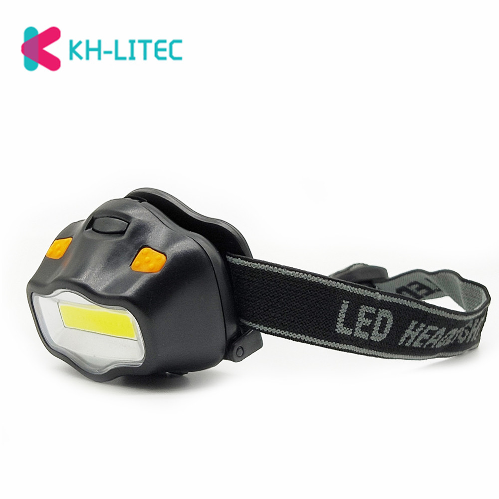Outdoor-Lighting-Head-Lamp-12-Mini-COB-LED-Headlight-For-Camping-Hiking-Fishing-Reading-Activities-White-Light-Flash-Headlamp(9)