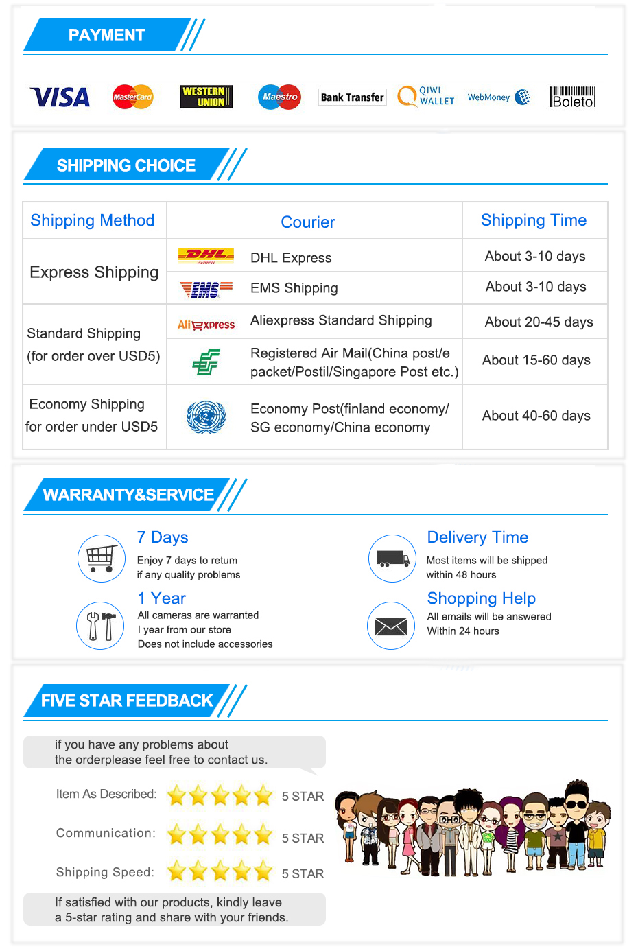 H64088ab54e654985abeb02fdbecf3bb8n 10 Inch Rgb Video Light 16Colors Rgb Ring Lamp For Phone with Remote Camera Studio Large Light Led USB Ring 26cm for Youtuber