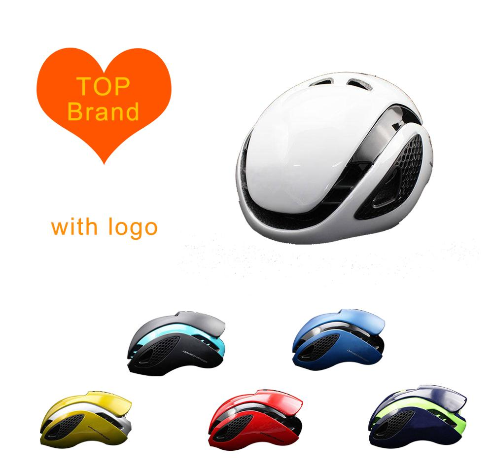 Germany Brand cycling helmet men road mtb mountain bike helmet safety riding tt time trial race bicycle halmet casco ciclismo