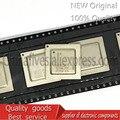1 stücke/lot 100% Neue LGE35230 35230 BGA Chipset LCD TV chip