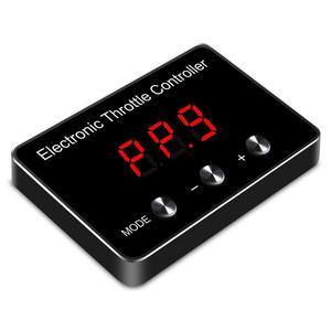 Image 3 - Controlador electrónico de acelerador de coche Acelerador de Pedal de control para MAZDA CX3 MAZDA CX 3 MAZDA CX 3 2015,2 +