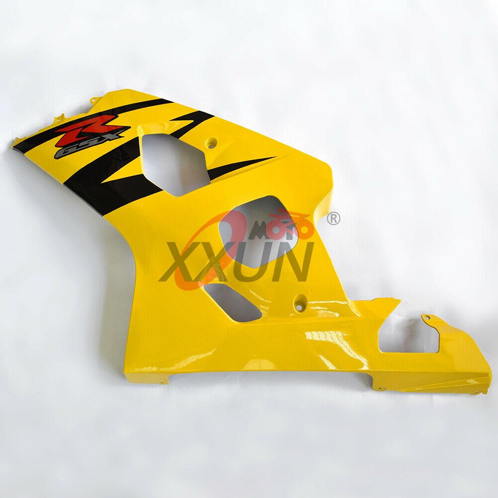 Nike TN Air Max Plus Frequency Pack Оригинальные желтые черные мужские кроссовки удобные спортивные легкие кроссовки # AV7940 700 - 6