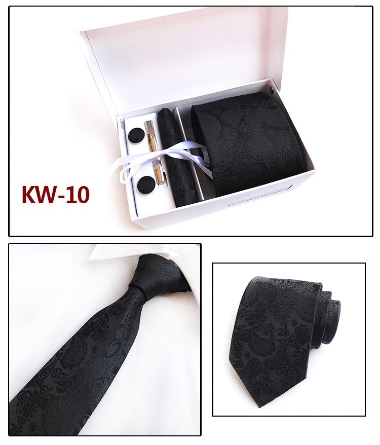 KW-10