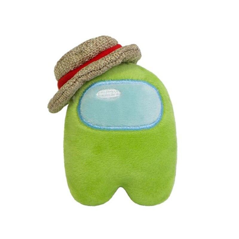 H640c0d7d5c904eefb4000f7339a62900v Pelúcia 10-30cm Among Us brinquedos de jogo kawaii recheado boneca presente de natal bonito amongus plushie para crianças do bebê
