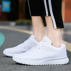 Women Casual Trainer...