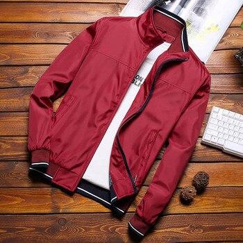 Jacket mantlconx από m μέχρι και 8xl .