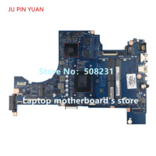 Laptop Motherboard Pavilion 926288-001 for HP 15-CD with 530 2GB A10-9620P G94A Ju-Pin