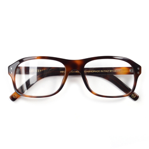 Image 4 - Óculos de kingsman, óculos de grau dourado com círculo secreto, estilo britânico de acetato