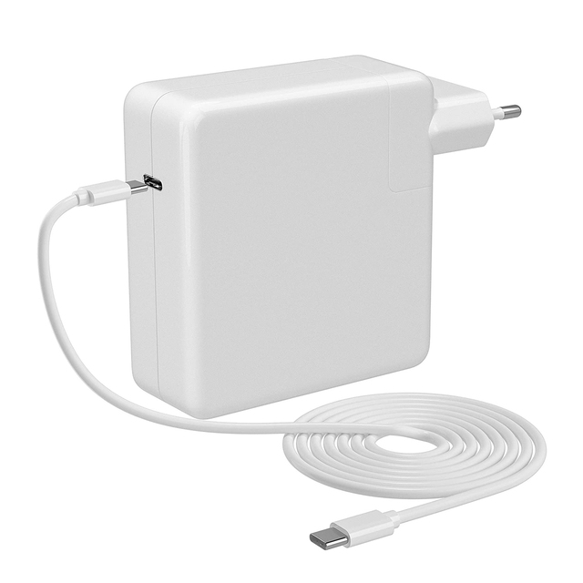 Business Travel Portable device Charger Power Adapter