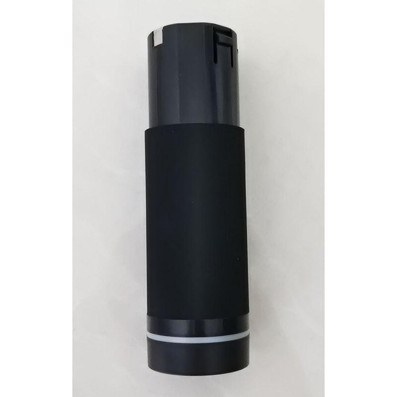 Аккумулятор для электрического массажного пистолета (только для Badinono) 12 В или 24 В