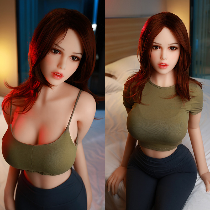 Asian <font><b>Sex</b></font> <font><b>Dolls</b></font> Life Size <font><b>Sex</b></font> Toy Realistic <font><b>Silicone</b></font> Tits Love 158cm Fleshlight <font><b>Big</b></font> <font><b>Ass</b></font> Sexy Pussy <font><b>Torso</b></font> Blow Up Adult Male Toys image