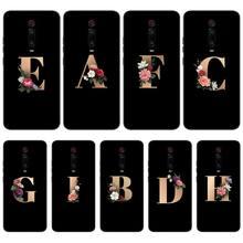 Jemy Baby girl Custom Photo Soft Phone Case For Redmi 6 4X 7 7A 8 GO K20 Note 4 4X 5 5A 6 6 Pro 7 8 8pro manton chocolate suckers custom photo soft phone case for redmi 6 4x 7 7a 8 go k20 note 4 4x 5 5a 6 6 pro 7 8 8pro